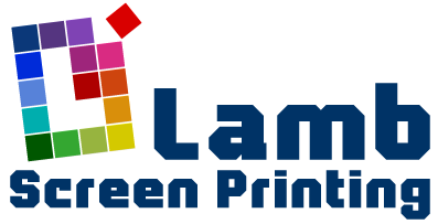 Lamb Screen Printing